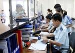 Customs Clearance and Documentation