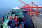 Giá cước vận chuyển hàng hóa đường biển