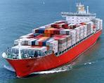Giá vận chuyển container hàng hóa FLC